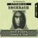Andreas Eschbach - Eine Billion Dollar