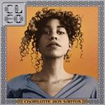 Charlotte Dos Santos - Watching You