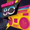 Oldies 80s