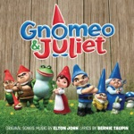 Gnomeo and Juliet (Soundtrack from the Motion Picture)