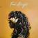 Tebby - Feel Alright