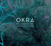 Okra Playground - Kokkolintu