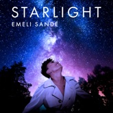 Starlight - Single
