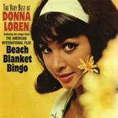 The Very Best of Donna Loren