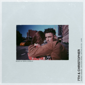 7th & Christopher  EP-Marc Scibilia