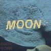 Moon - Single