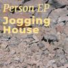 Person - Jogging House