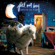 Infinity On High - Fall Out Boy