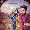 Teri Yaad Remix Single feat Parmish Verma Single
