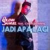 Jadi Apa Lagi (feat. Eka Gustiwana) - Glenn Samuel
