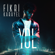 Yol (feat. Tolga Erzurumlu) - Fikri Karayel