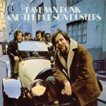 Dave Van Ronk & The Hudson Dusters - Romping Through the Swamp
