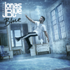 Jonas Blue - Fast Car (feat. Dakota) artwork