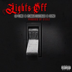 Lights Off (Remix) - Single Mp3 Download