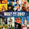 Best of 2017 Malayalam songs