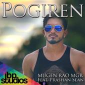 Pogiren (feat. Prashan Sean)
