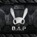 Warrior - EP - B.A.P
