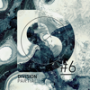 Partial#6 - EP - Various Artists