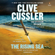 Clive Cussler & Graham Brown - The Rising Sea: The NUMA Files, Book 15 (Unabridged)