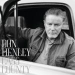 Don Henley - Praying for Rain