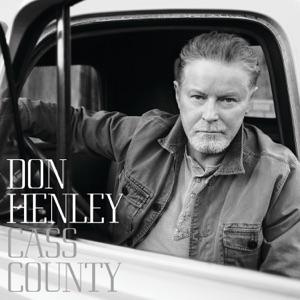 Don Henley - Too Far Gone