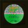 Nobody Else - Axwell