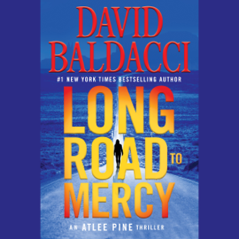 Long Road to Mercy (Unabridged) - David Baldacci mp3 download