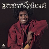 Foster Sylvers - Only My Love Is True