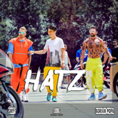Hatz (feat. Shift & Selly)