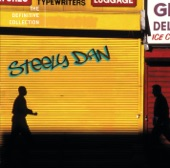 Steely Dan - Do It Again - Longer CD Version