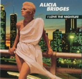 Alicia Bridges I Love The Nightlife (Disco 'Round) Alicia Bridges 1978 2019-12-16T:45 2019-12-16T:45 R101 70S
