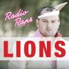 Lions - Radio Raps