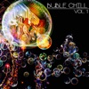 Buble Chill, Vol. 1 (Chill & Lounge Selection)