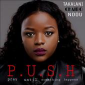 Push (Pray Until Something Happens)