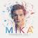 MIKA - Songbook, Vol. 1