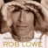 Rob Lowe - Stories I Only Tell My Friends