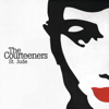 Courteeners - Not Nineteen Forever artwork