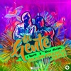 Icon Mi Gente (Dillon Francis Remix) - Single