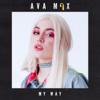 My Way - Ava Max mp3