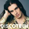 Discotech - EP - LIAM Inc.