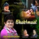 Bhaktmaal