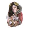 Lorde - The Love Club - EP artwork