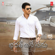 Bharat Ane Nenu (The Song of Bharat) - DAVID SIMON