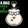 A Bag Single