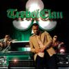 Trebol Clan - Corre PiМЃllala (feat. Hector