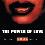 Roy Ayers - No Stranger to Love/Want You