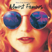 Almost Famous - Various Artists - Various Artists