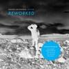 Sólfar (Reworked) - EP