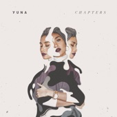 Yuna - Best Love