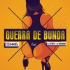 Guerra de Bunda (feat. MC Jefinho & Mc Maromba) - Single